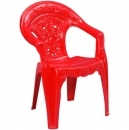 Royal Baby Chair