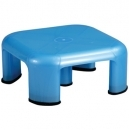 Ace Small Stool